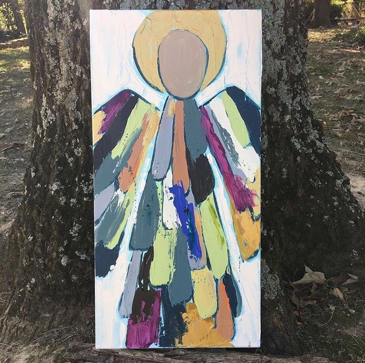 Original Art pieces:     http://carrolllaneart.blogspot.com/?m=1