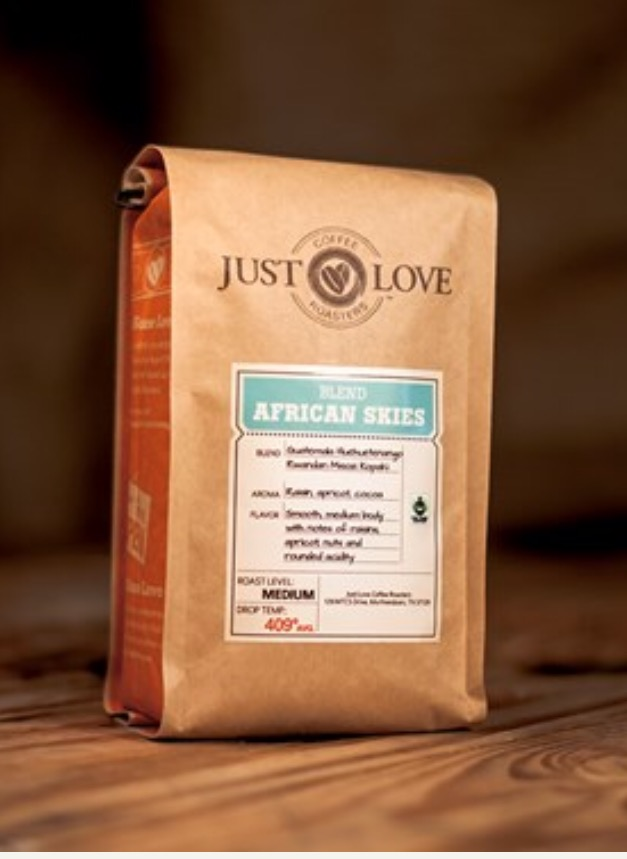 Coffee and Cocoa  Adoption fundraiser https://www.justlovecoffee.com/Beneficiary/Profile/4934