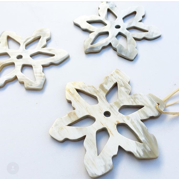 Christmas ornaments supporting orphans. http://ornaments4orphans.org/shop/