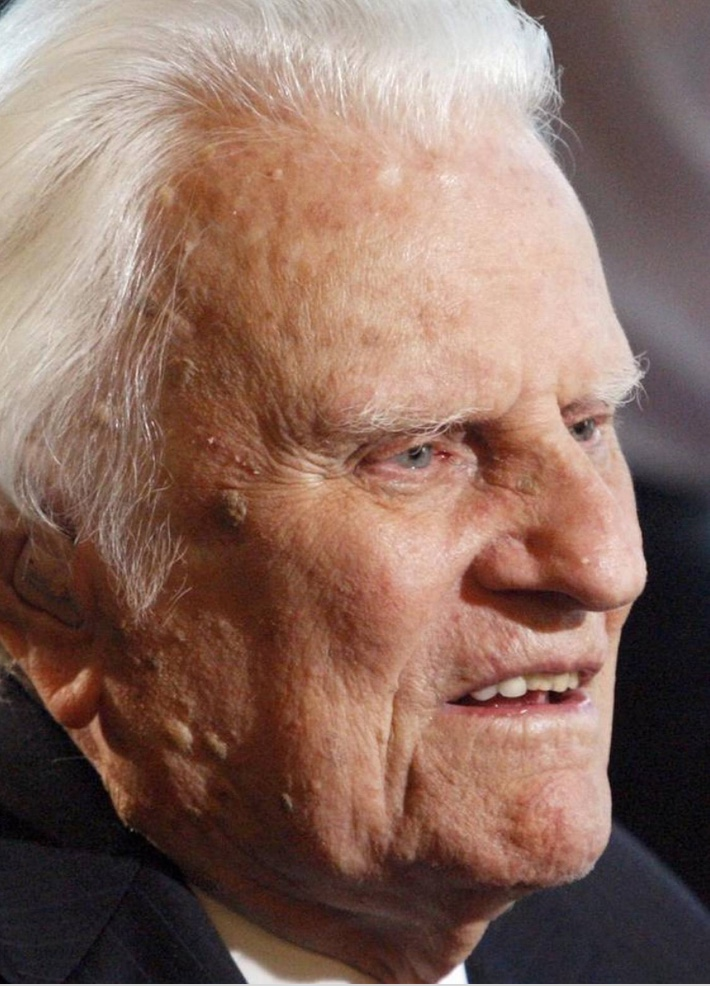 Photo https://billygraham.org/gallery/