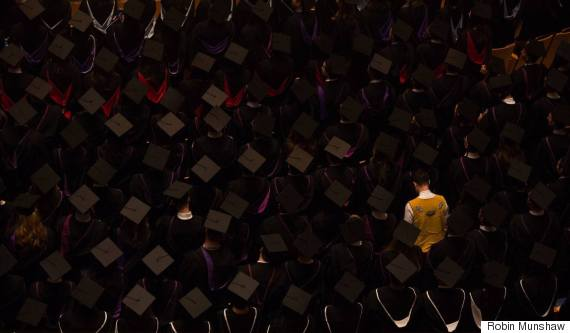 o-ubc-graduation-picture-viral-570.jpg