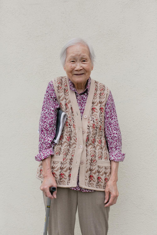 082816_ChinatownPrettyLA_SowLingWong-03.jpg