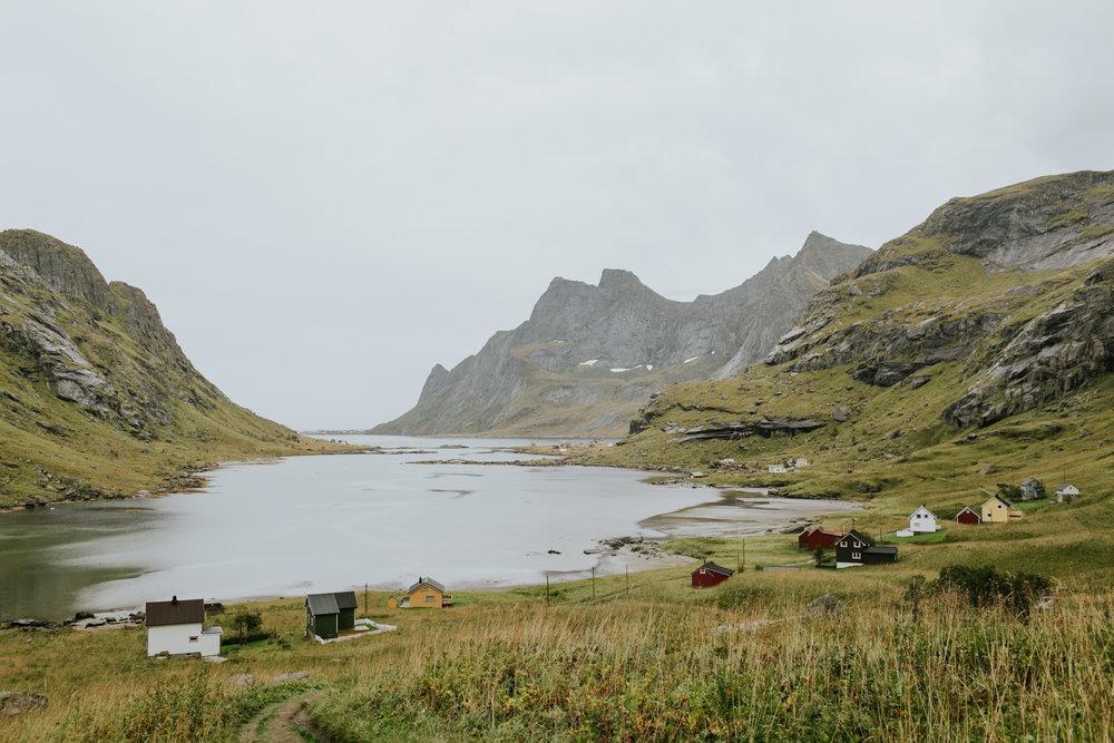04_Norway_AndriaLo.jpg