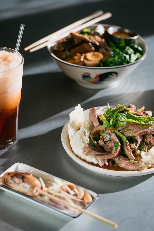 07_Larb-Thai-Food-and-Tapas_AndriaLo.jpg