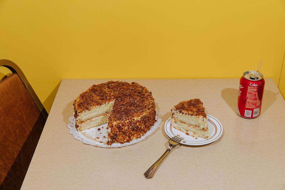 coffee-crunch-cake-san-francisco-eastern-bakery.jpg