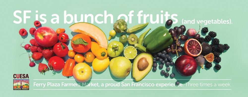 cue02b_businterior_fruit.jpg