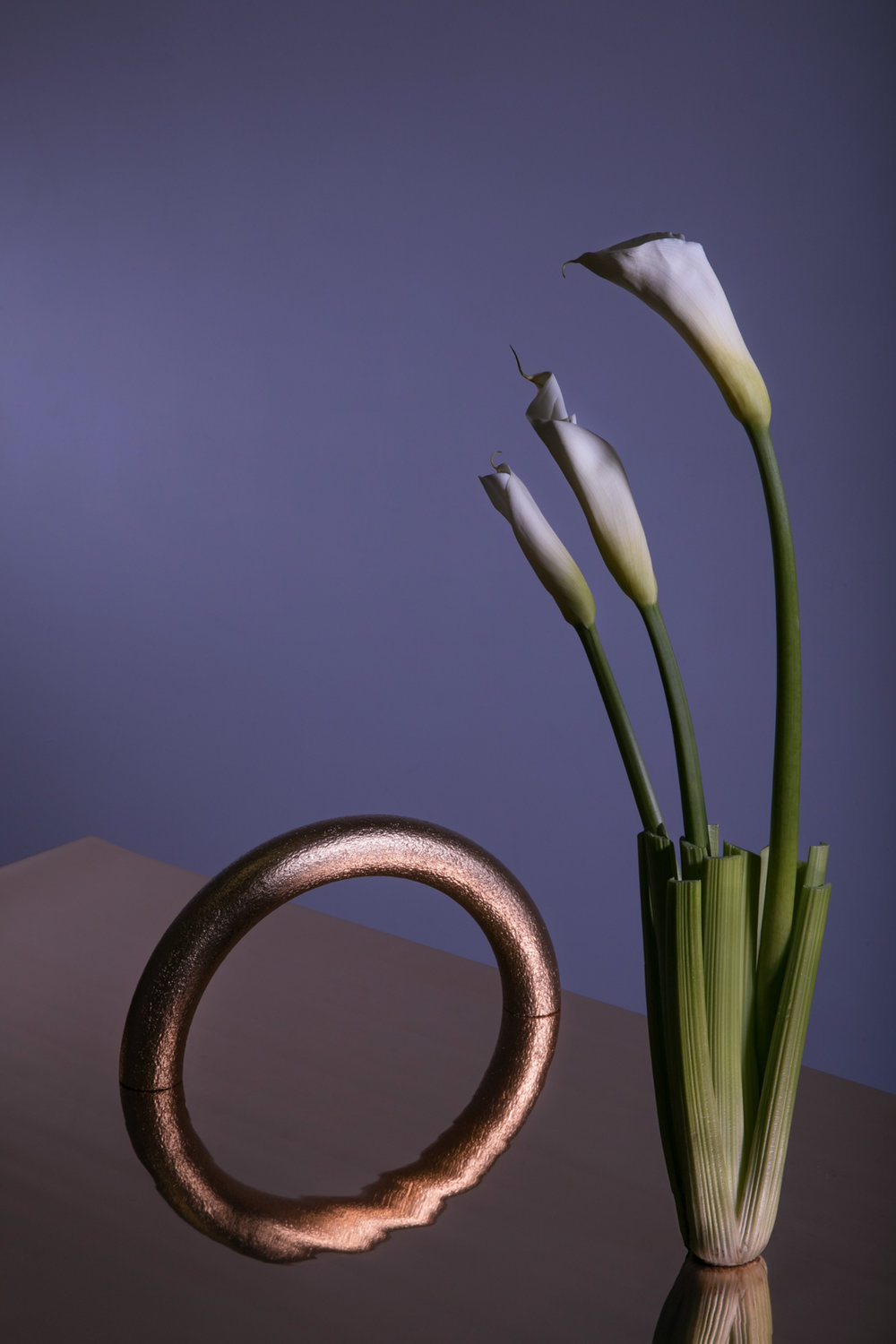 04_new-wave-ikebana_GracexAndria.jpg