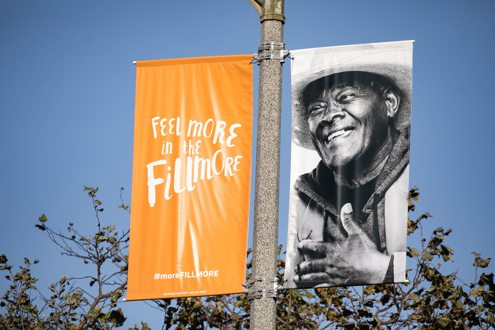 04-feelmore-fillmore-banners_andrialo.jpg
