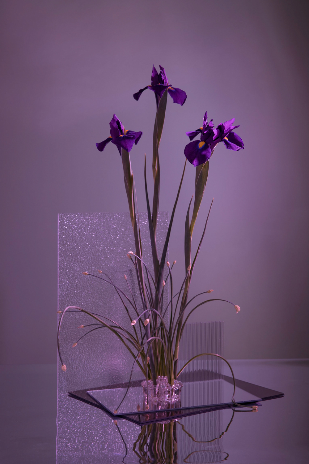 02_new-wave-ikebana_GracexAndria.jpg