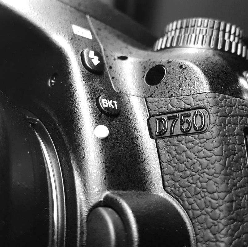 Nikon D750.jpg