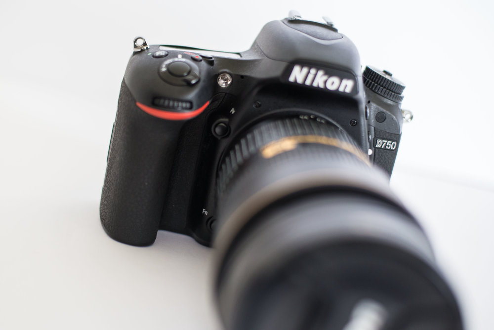 Nikon D750 for wedding review0 (1).jpg