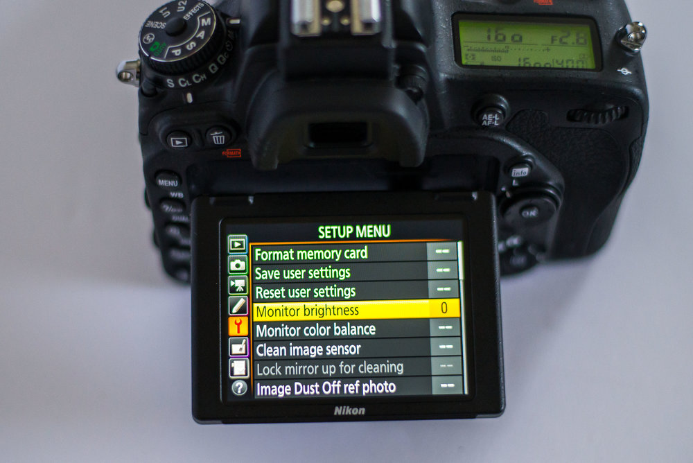 Nikon D750 for wedding review6.jpg