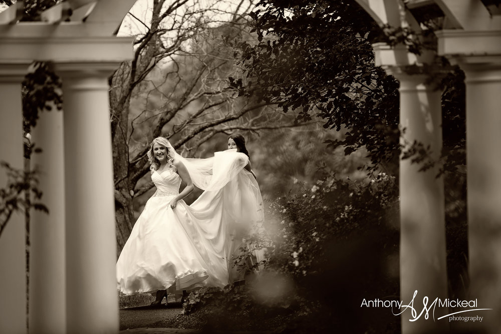 first look photos pre wedding NJ wedding photography 2