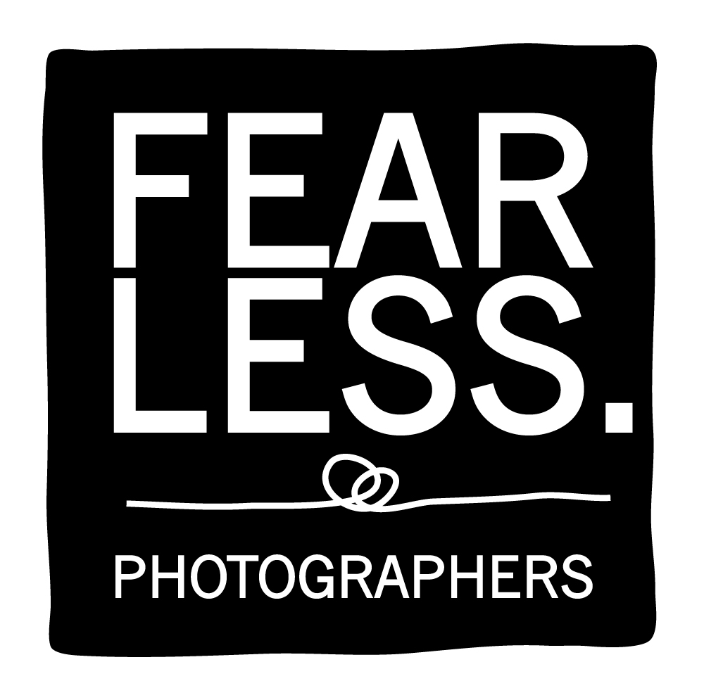 fearless photographers member Anthony Mickeal