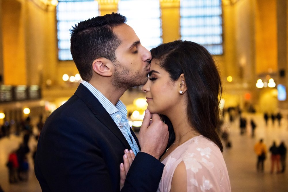 nyc wedding photographer _ couples engagement shoot in grand central station00159.jpg
