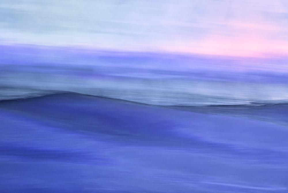 D60_1528 blue.jpg