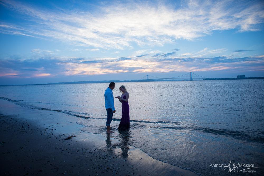 Professional wedding photographer in princeton zip code 08540