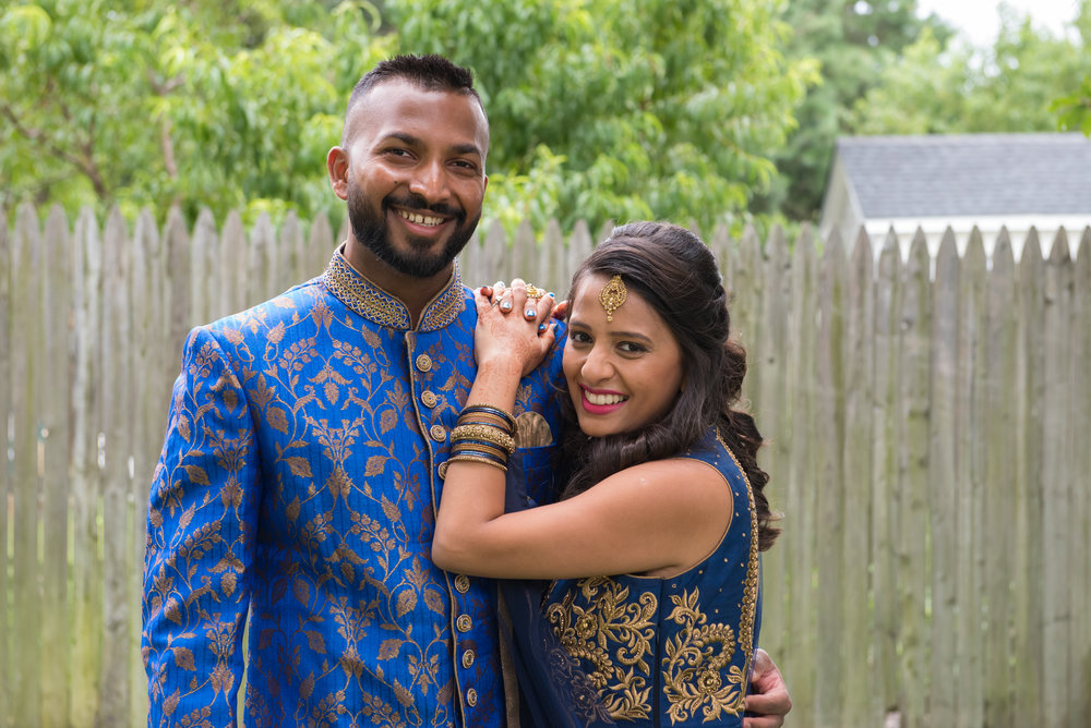 New Jersey Indian Wedding Photographer00563.jpg