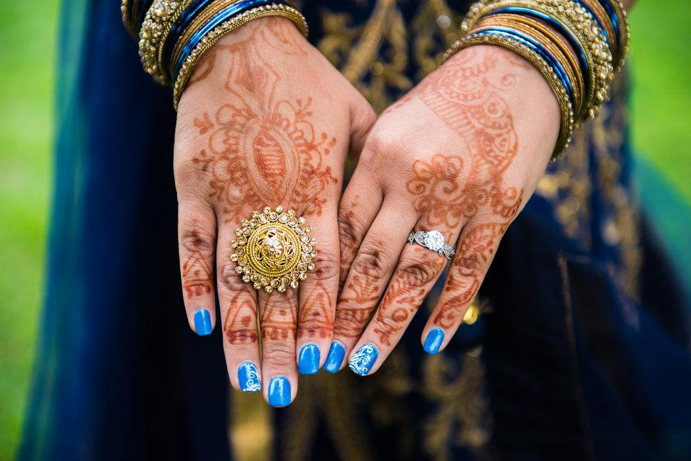 New Jersey Indian Wedding Photographer00565.jpg