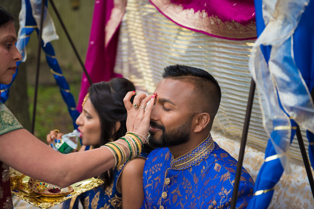 New Jersey Indian Wedding Photographer00568.jpg