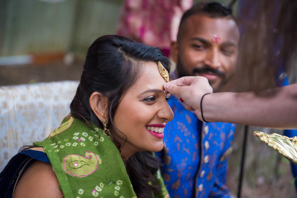 New Jersey Indian Wedding Photographer00569.jpg