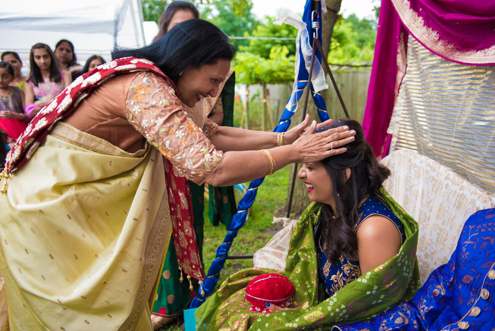 New Jersey Indian Wedding Photographer00571.jpg