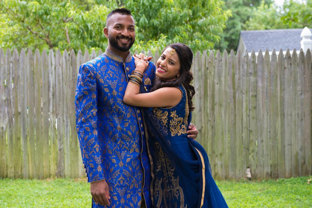 New Jersey Indian Wedding Photographer00562.jpg