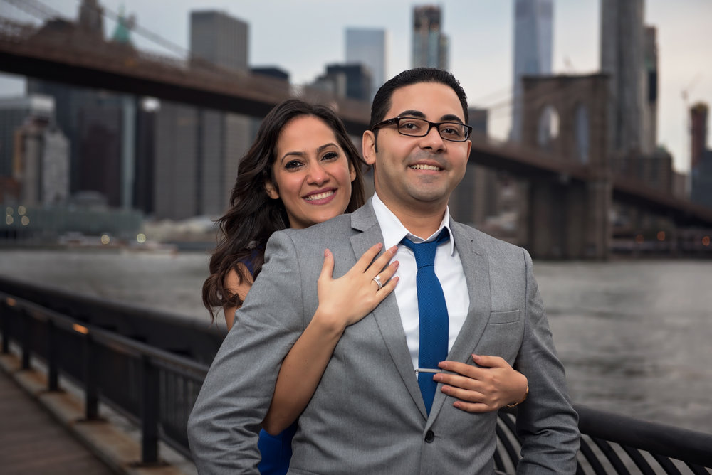 Brooklyn Engagement shoot - Wedding Photographer00552.jpg