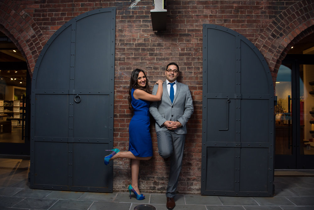 Brooklyn Engagement shoot - Wedding Photographer00555.jpg