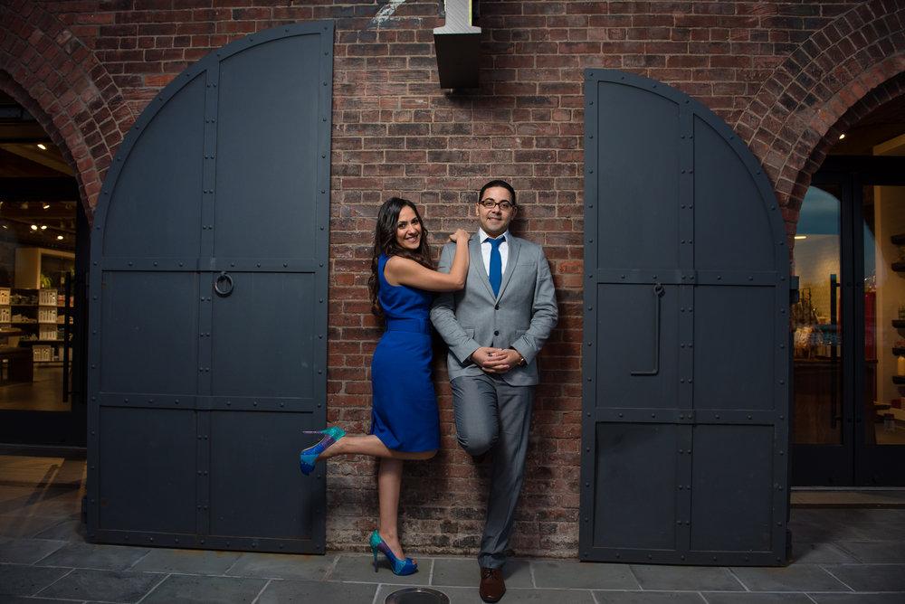 Brooklyn Engagement shoot - Wedding Photographer00555.jpg