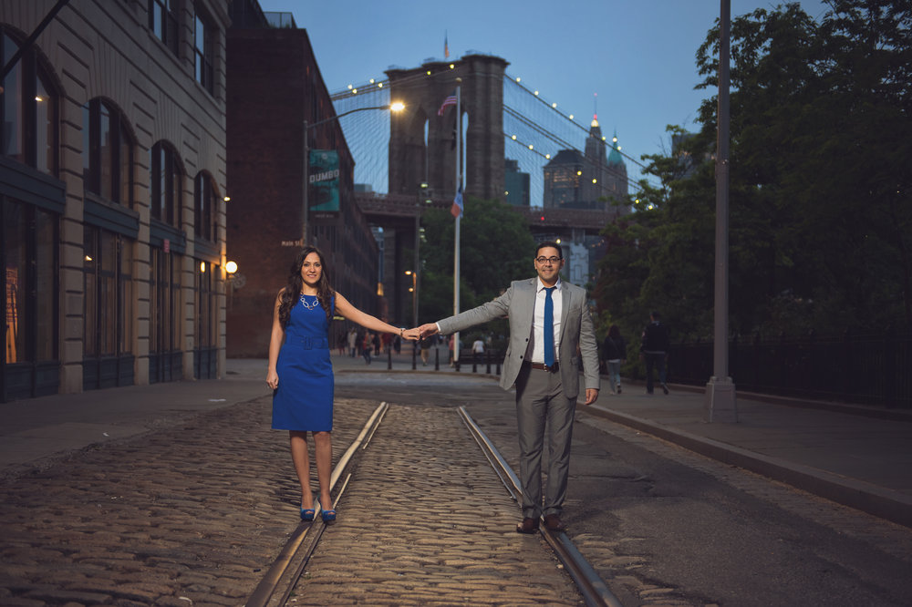 Brooklyn Engagement shoot - Wedding Photographer00556.jpg