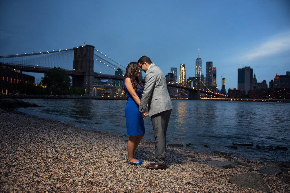 Brooklyn Engagement shoot - Wedding Photographer00557.jpg