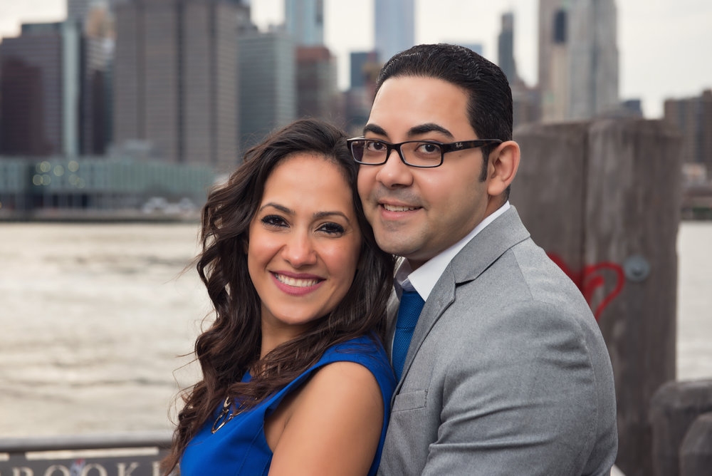 Brooklyn Engagement shoot - Wedding Photographer00547.jpg