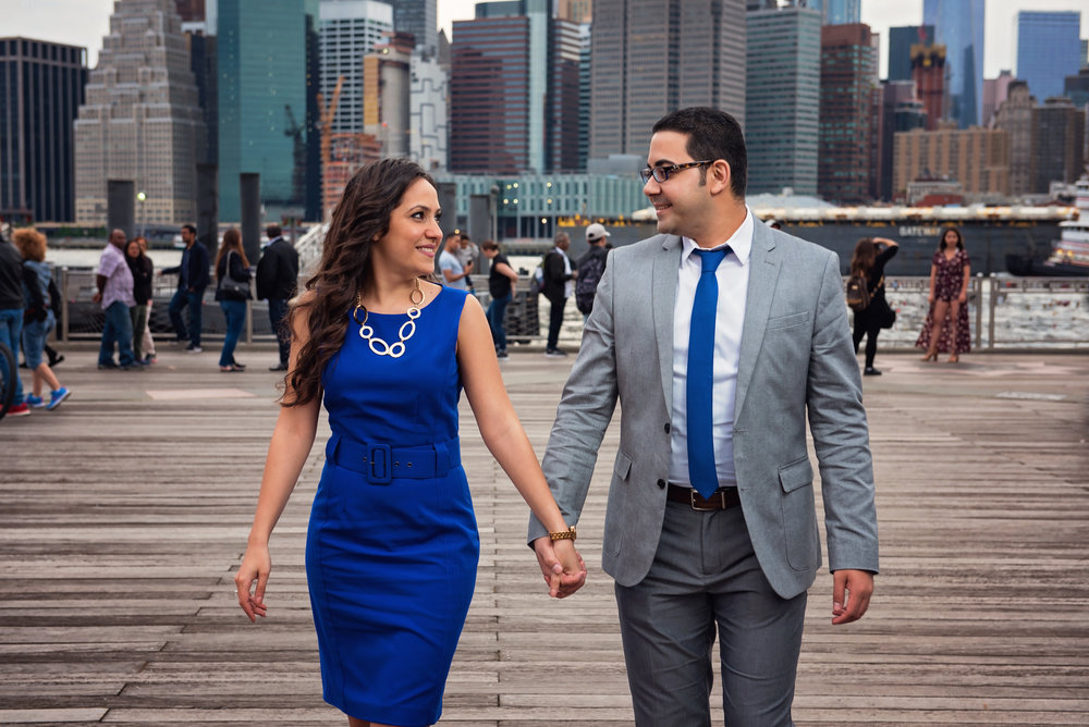 Brooklyn Engagement shoot - Wedding Photographer00548.jpg