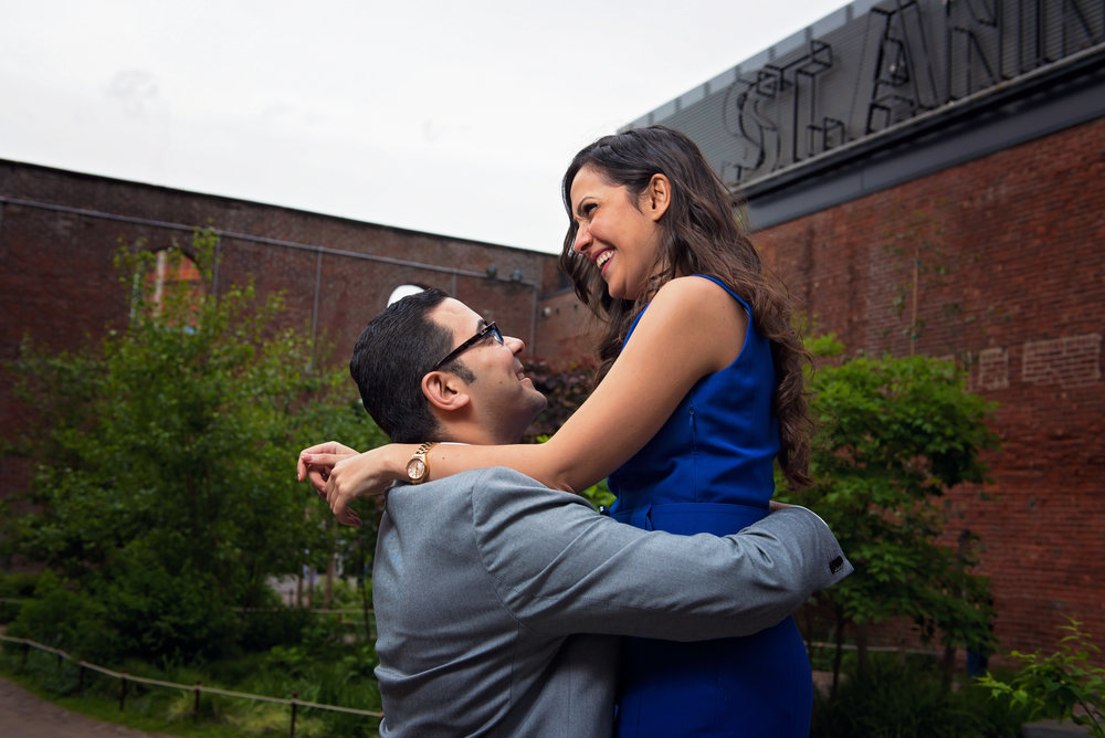 Brooklyn Engagement shoot - Wedding Photographer00549.jpg