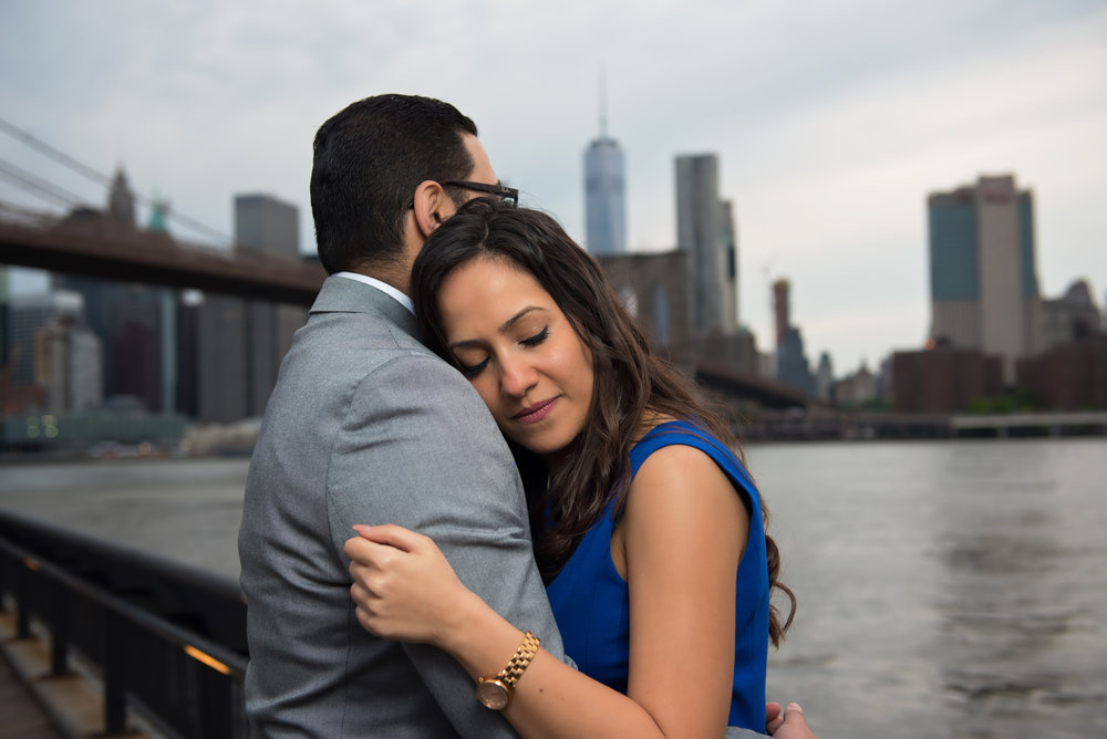 Brooklyn Engagement shoot - Wedding Photographer00551.jpg