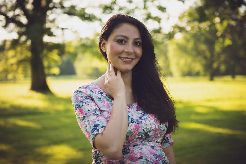 Princeton photgrapher maternity shoots01001.jpg