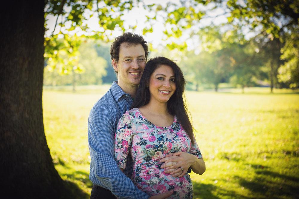 Princeton photgrapher maternity shoots00992.jpg