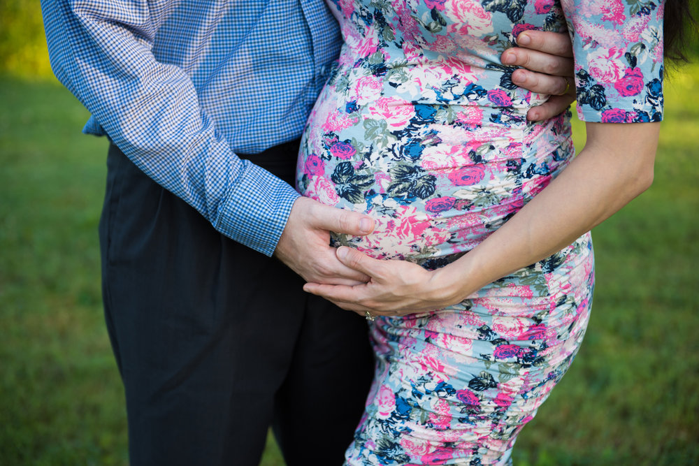 Princeton photgrapher maternity shoots00993.jpg