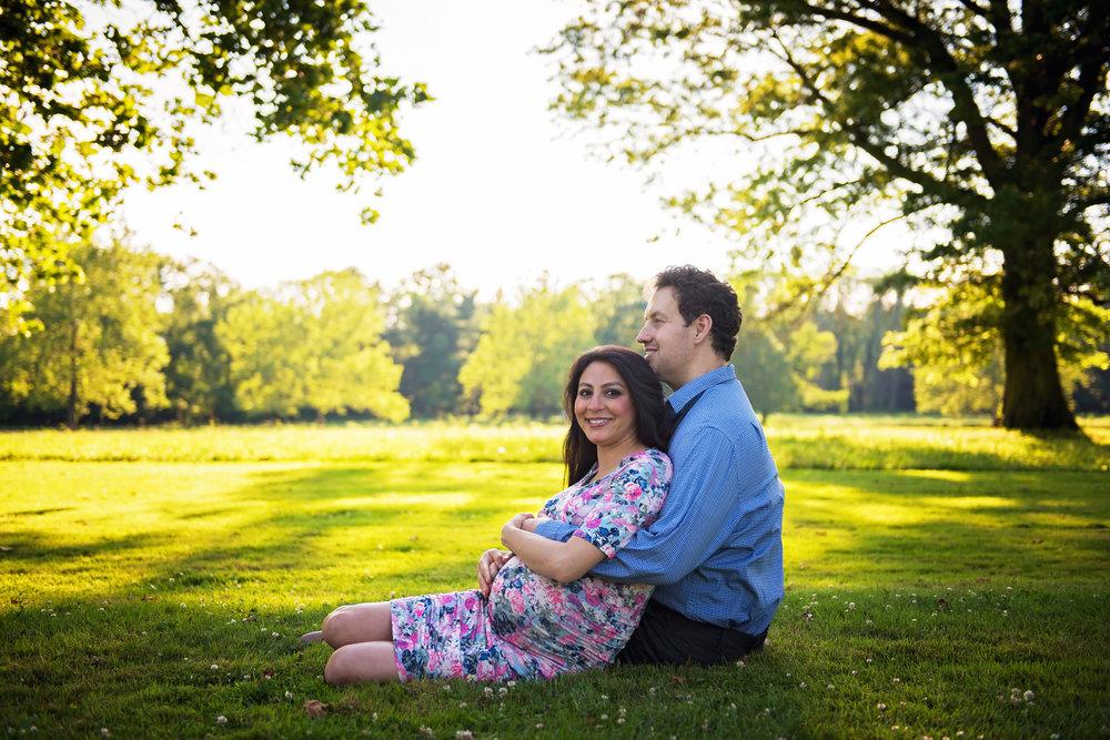 Princeton photgrapher maternity shoots00996.jpg