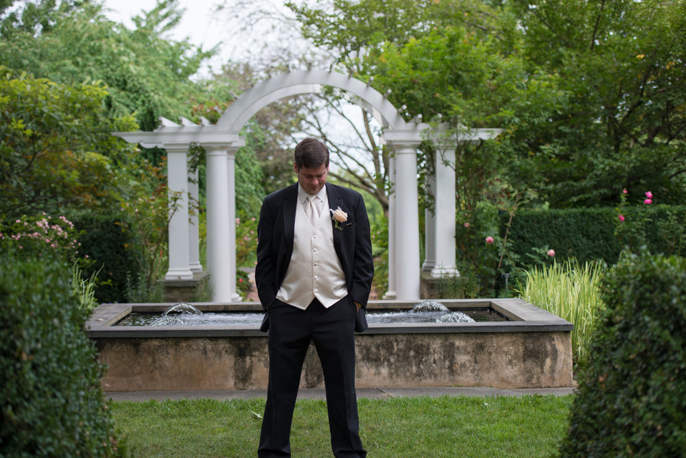 Wedding First Look Photos00899.jpg