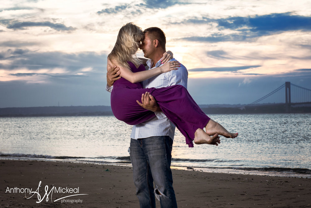 Couples Shoot Engagement Photography.jpg