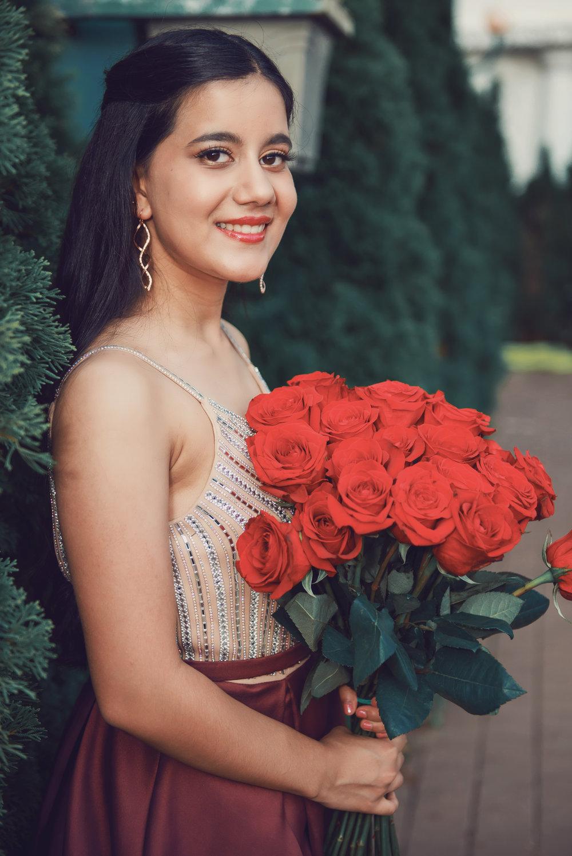 Riya Sweet 16-27 f.jpg
