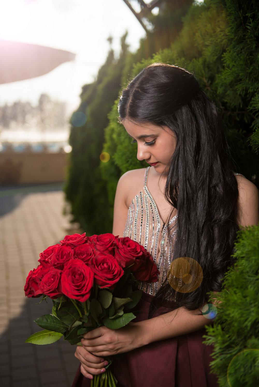 Riya Sweet 16-52.jpg