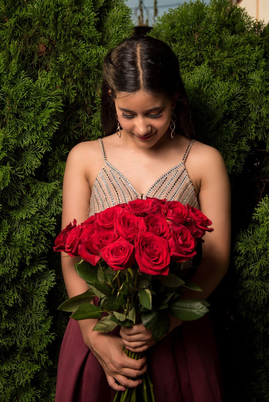 Riya Sweet 16-56.jpg