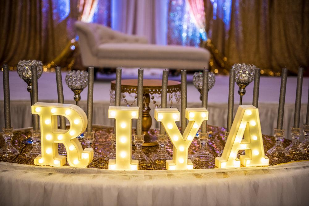 Riya Sweet 16-86.jpg