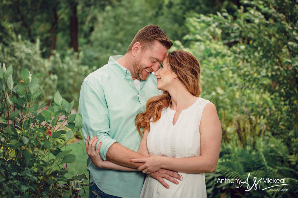 Couples Shoot 21-Jul-180019.jpg