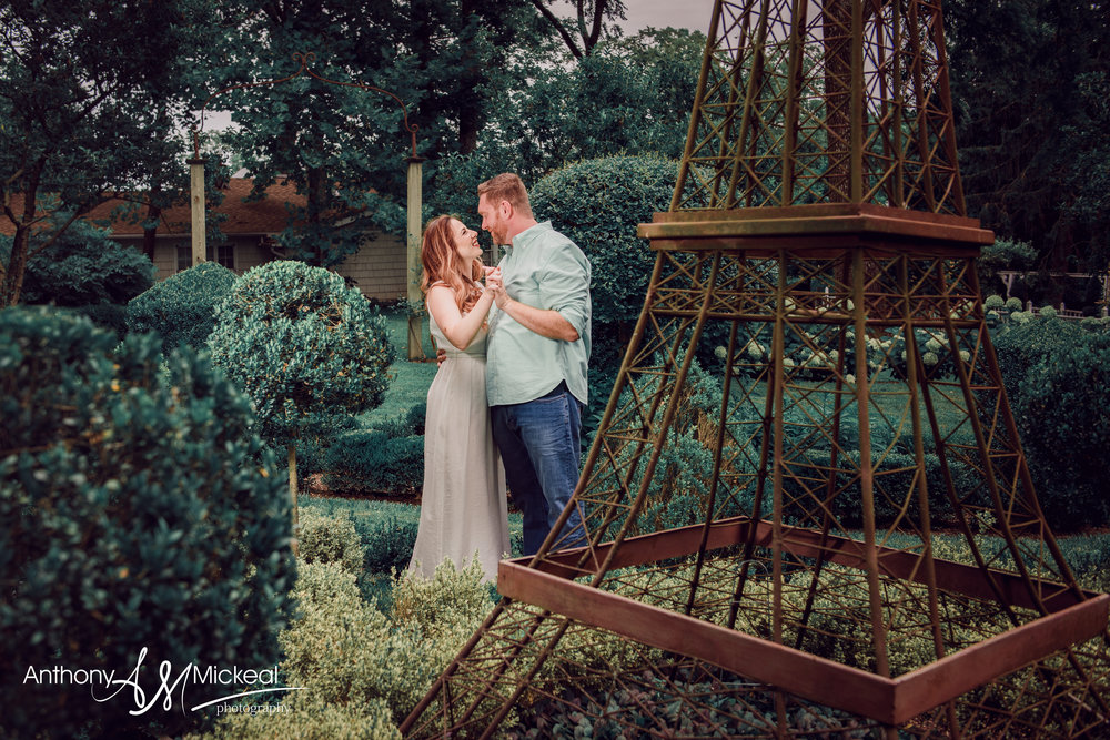 Couples Shoot 21-Jul-180057.jpg