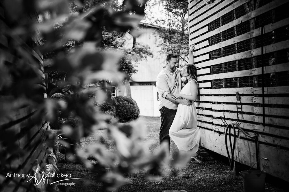 Couples Shoot 21-Jul-180083.jpg