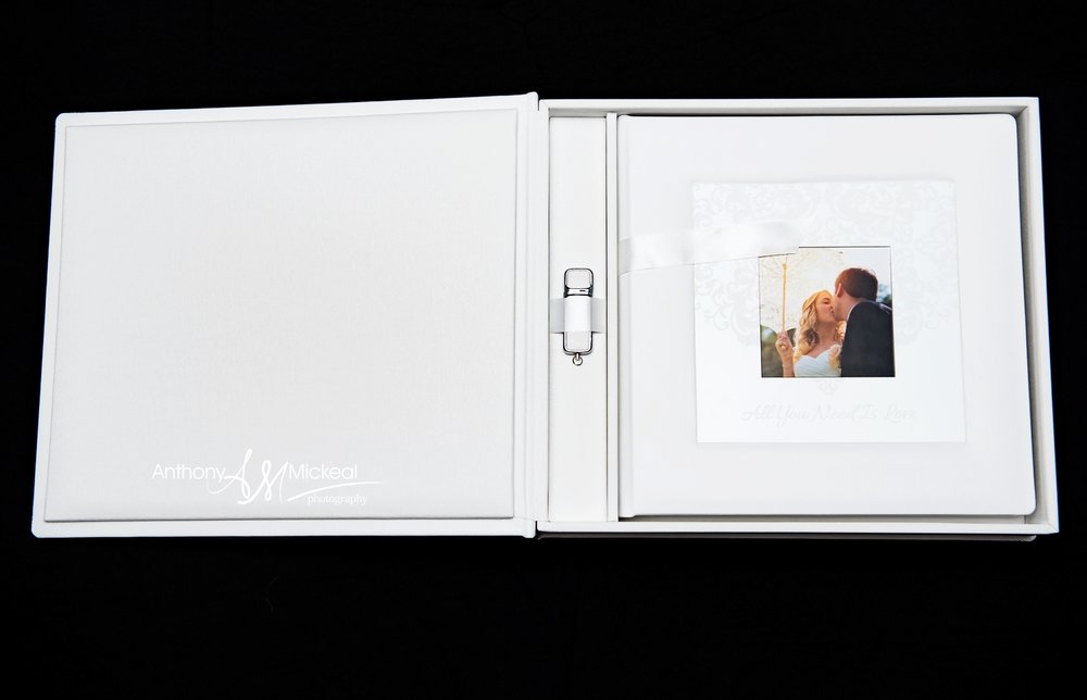 Wedding album prices 3.jpg